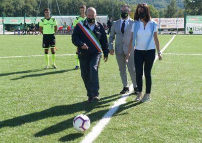 Calcio_Inizio_9246_cup
