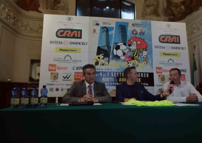 Conferenza_Scopigno_Cup_1162_Corr