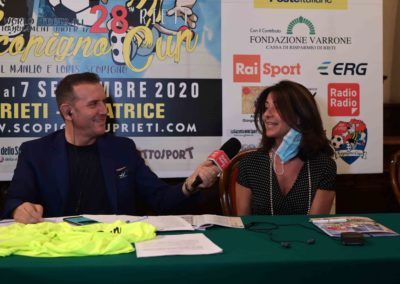 Conferenza_Scopigno_Cup_1241_cup