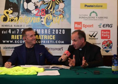 Conferenza_Scopigno_Cup_1410_Cup
