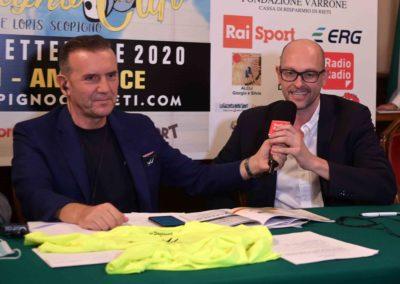 Conferenza_Scopigno_Cup_1517_cup