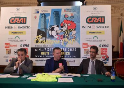 Conferenza_Scopigno_Cup_1587_cup