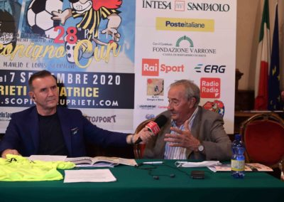 Conferenza_Scopigno_Cup_1600_Cup