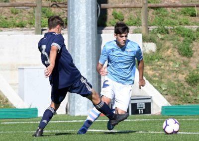 Juve_Lazio_VNG_2639_Cup