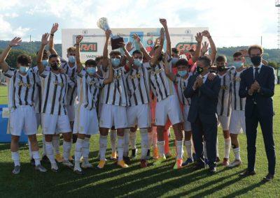 Juventus_Prima_2987
