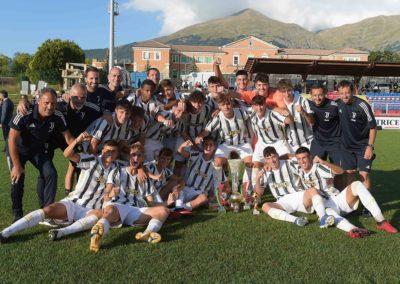 Juventus_Prima_3033