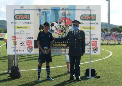 Miglior_Difensore_Bedini_2747_cup
