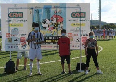 Miglior_Giocatore_Finale_Ledonne_2714_cup