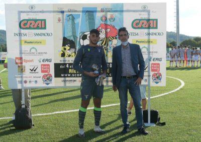 Miglior_Promessa_Portieri_Magro_2818_cup
