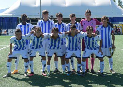 Pescara_GVN_0722_Cup