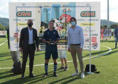 Platinum_Goal_SERAFINI__2851_Cup