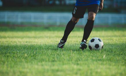 29 ^ SCOPIGNO CUP Rieti – Amatrice World Football Tournament Under 17 – On 27 August at 5.00 pm the presentation of the tournament in Rieti, at the Antiche Fonti Cottorella