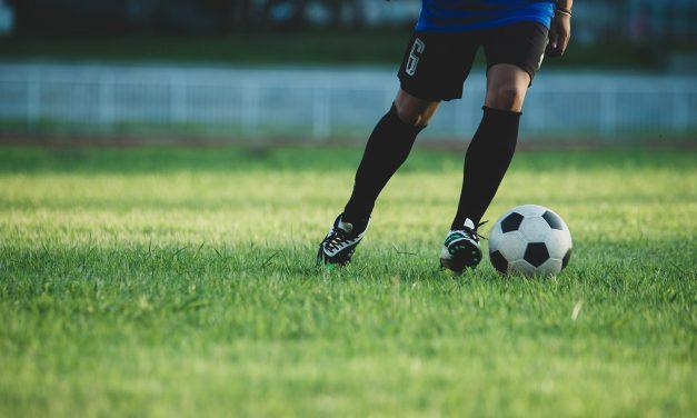 29^ SCOPIGNO CUP Rieti – Amatrice World Football Tournament Under 17 – Il 27 agosto alle ore 17,00 la presentazione del torneo a Rieti, presso le Antiche Fonti Cottorella