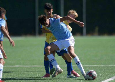 Lazio_Brondby_GVN_5271