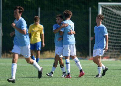 Lazio_Brondby_GVN_5373