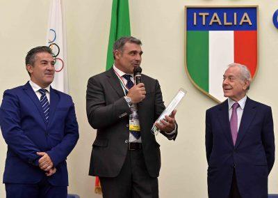 Premi_Scopigno_Pulici_GV1_9023
