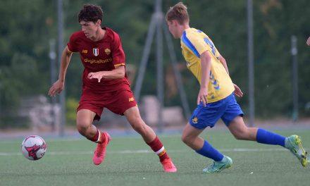 29^ SCOPIGNO CUP Rieti – Amatrice World Football Tournament Under 17 – Seconda Giornata di gare a Rieti